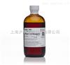SDS-PAGE超低分子量标准品