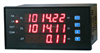XMZ-3电厂水位差测控设备
