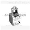 -德国BOSCH-REXROTH压力调节阀/DZ20-2-52/200Y