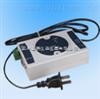 苏州迅鹏高质量产品SPB-JR485通讯转换器