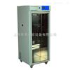 L0040825价格,层析冷柜(单门)