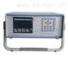 SDY-B多功能标准表
