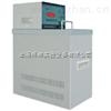 L0040649价格,智能恒温循环器