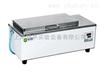 L0033968价格,电热恒温水箱