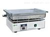 L0033890价格,不锈钢电热板