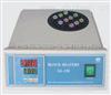 L0032801价格,微量恒温器(干浴恒温器)