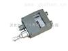 YPK-03-C-02 (船用)膜片压力控制器