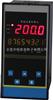 YK-98A竖式流量积算报警仪,数显流量控制仪,北京宇科泰吉电子有限公司