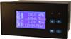 YK-98LCD液晶晶显示流量积算仪 工业流量积算仪