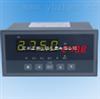 苏州迅鹏SPB-XSC5/A-H调节仪