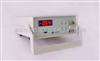 WT30A韦特基础型数字磁通计  电磁流量计  特斯拉计