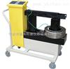 YZTH軸承加熱器 大型感應加熱器YZTH-120