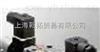 促销日本不二越NACHI流量控制阀OFH-G04-B200-X-10