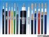 电缆分配系统用纵孔聚乙烯绝缘同轴射频电缆SYKV-75