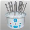 BKH-B静电喷塑玻璃仪器烘干器BKH-B