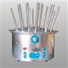 BKH-C不锈钢玻璃仪器烘干器BKH-C