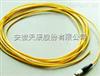 PC/SC光纤连接器