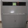 苏州紫外检测机,紫外光检测箱