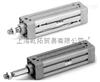 FN1101N-10-S005GSMC工业过滤器介绍,日本SMC过滤器