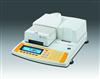 水分测定仪CH-MA100