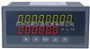 苏州迅鹏SPB-XSJDL/KB3A1S0定量控制仪