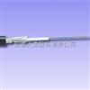 GYXTS2-12芯中心束管式光缆