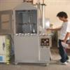 可程式盐雾试验箱维护保养方法
