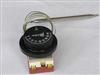 TS3S机械式温度控制器