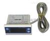 数字温度控制器AUM-1000N