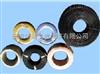 NX-FFP安徽华润NX-FFP2x2.5/2x1./2x1.0/2x0.75N型热电偶补偿导线(电缆)*