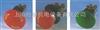 TBKL-251大�^�B�i按�o�_�P,TBW-251防水按�o�_�P