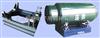 SCS<br>SCS-电子钢瓶秤勤酬专业热销榜榜首