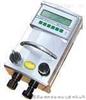DH-YBS-WY智能便携式压力校验仪