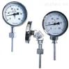 WSS-411/401双金属温度计