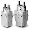 -供应SMC齿轮齿条式摆动气缸,CY1R15H-200-Z73