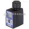 -低价宝帝8605型数字式控制器/德国宝的控制器
