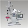 R-1005特氟隆组合油封旋转蒸发器R-1005