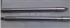 密炼机专用热电偶