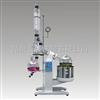 R-1020特氟隆组合油封旋转蒸发器R-1020