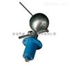 TK-UQK-01~03浮球液位控制器