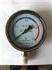 压力表  润仪不锈钢压力表  压力表价格
