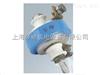 GMY高能压敏电阻器