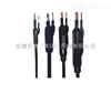 0.6/1kV及以下预分支电缆