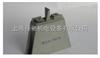MYL8-120/70压敏电阻器