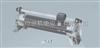 BX7系列滑线式变阻器,BX8系列滑线式变阻器(其它电阻器)