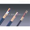 聚氯乙烯绝缘电缆(电线)