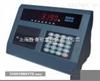 XK3190-V12EXK3190-V12E称重仪表