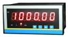 YK-21PNP霍尔接近开关计数器,高低电平脉冲快速计数器
