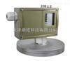 DT-Y500微��毫�控制器