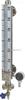 JSRY-YC磁翻板液位計--遠傳生產哪家專業